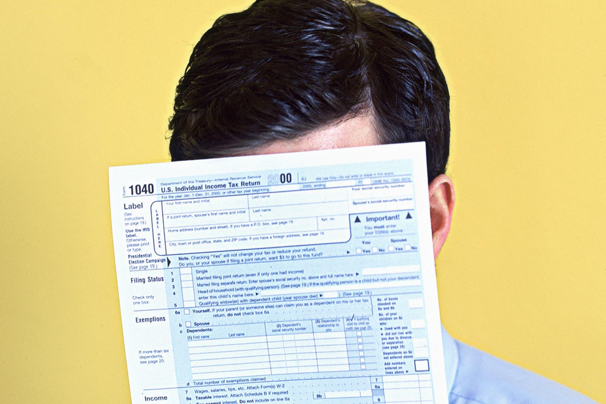 Beat the tax man with 6 astute year end tax saving strategies falaconquin