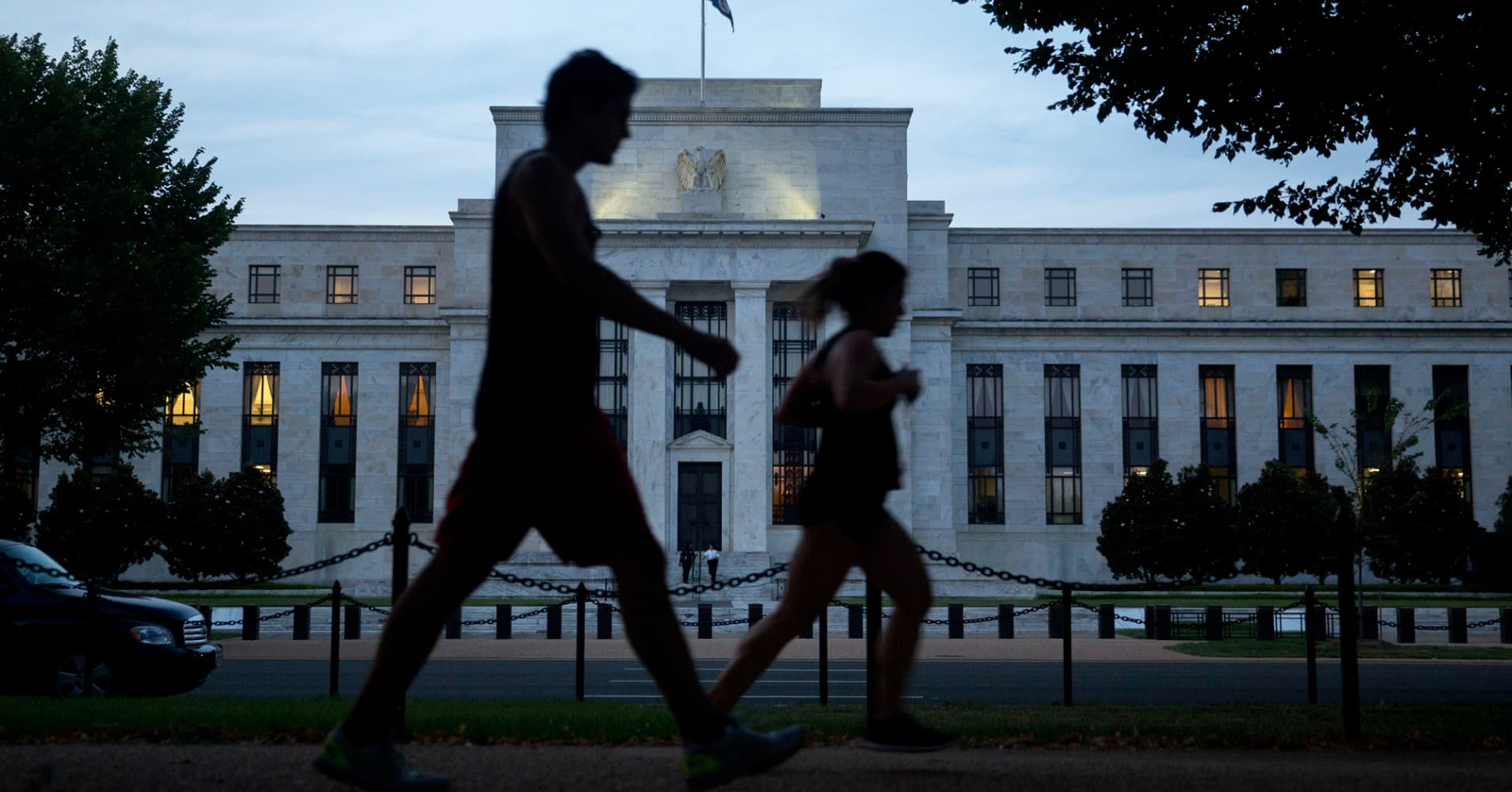 Big bank cash returns just beginning, experts say