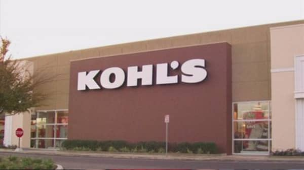 kohls to stay open more than 170 straight hours - Is Kohls Open On Christmas Day
