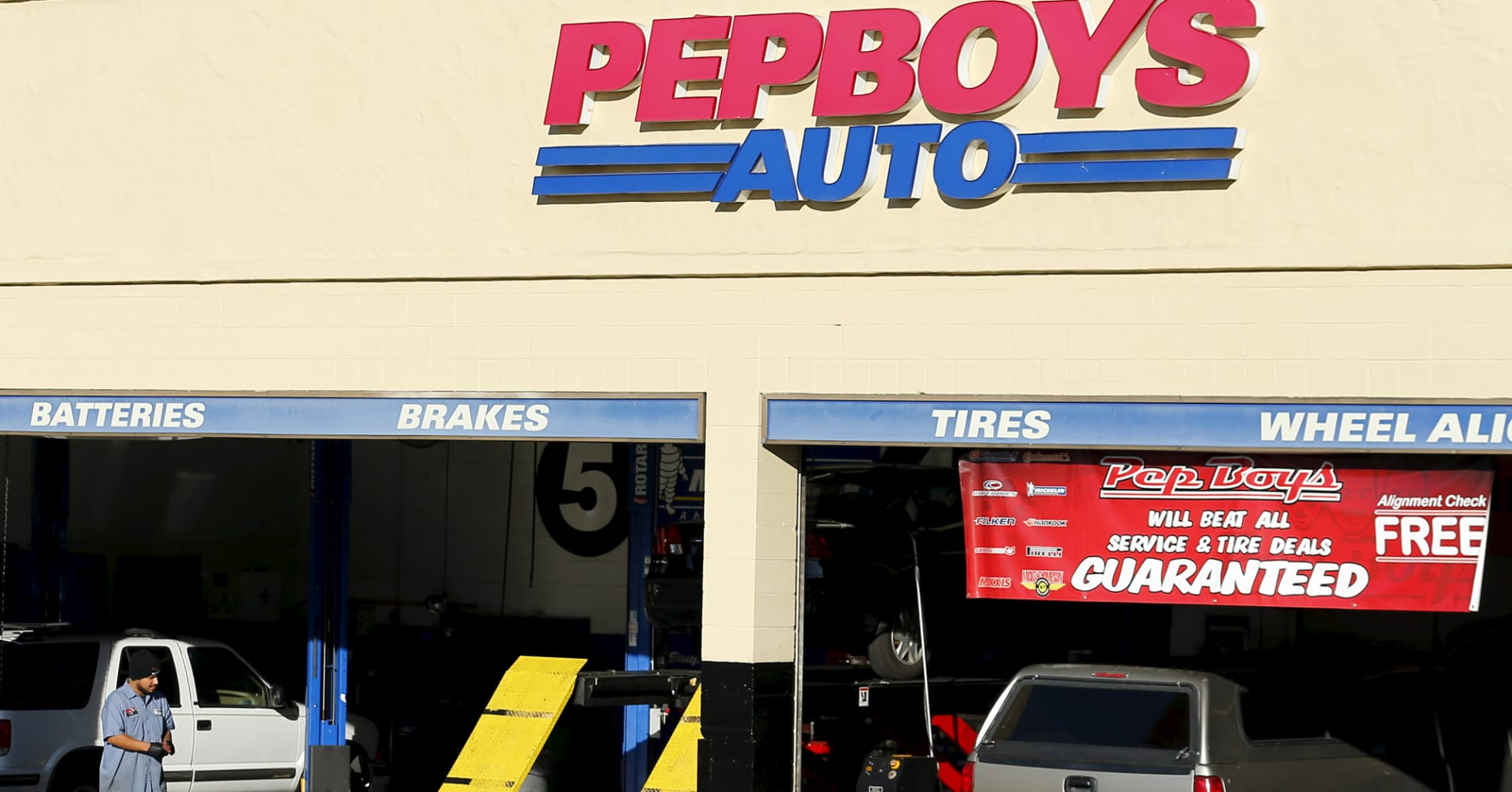 pep boys equity analysis and Pep boys balance sheet - quarterly a thorough fundamental analysis involves using data from pep boys to equity ratio is view and download pep boys quarterly.