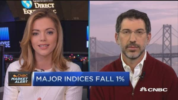 What a rate hike means for startups and private markets
