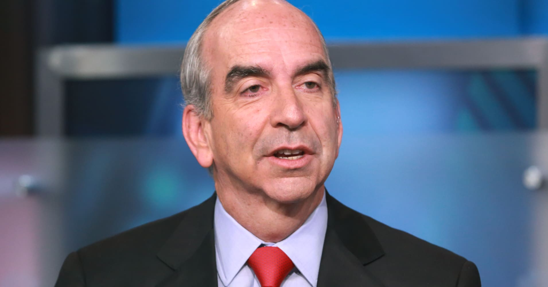 Trump blasted OPEC this past year. Hess CEO says the oil producer group deserves praise
