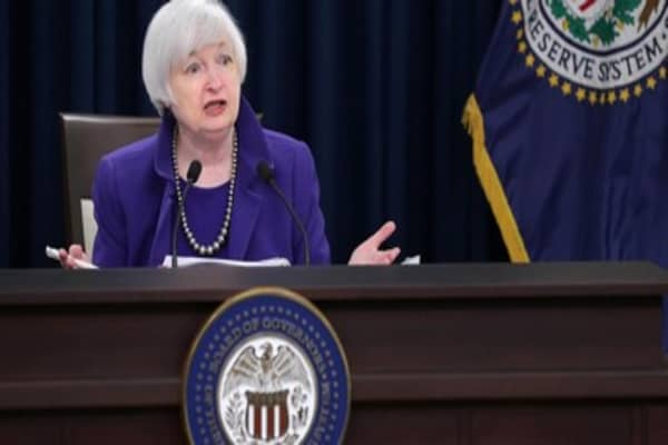 Pro: Fed will realize their mistake