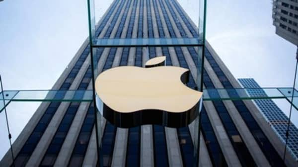 Ives: The Apple worry for investors