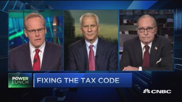 Is Apple performing justly in playing the tax game?
