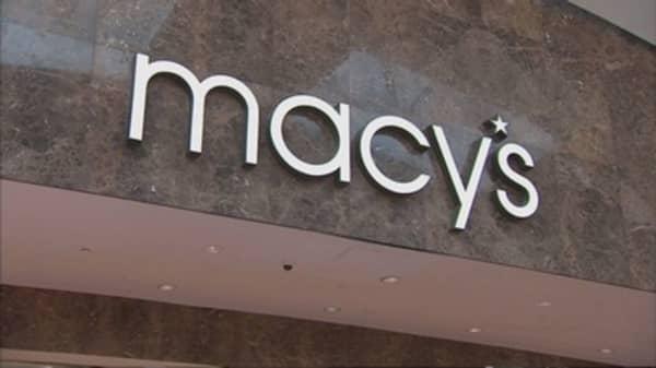 Macy's recalls Martha Stewart cookware