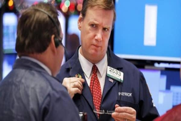 Stocks may struggle as oil rally stalls
