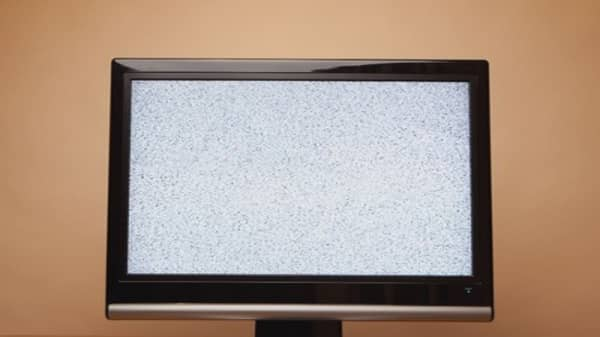 TV in 2016: Cord nevers are the new cord cutters