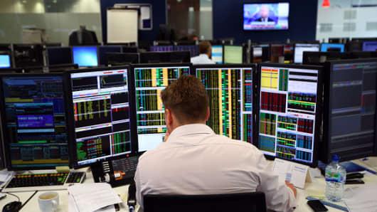519466061CC019_Markets_Stab