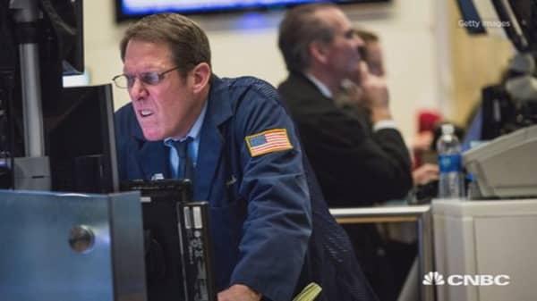 Weak earnings to hit multiple sectors