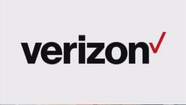 Verizon hopes to sell data centers for $2.5B