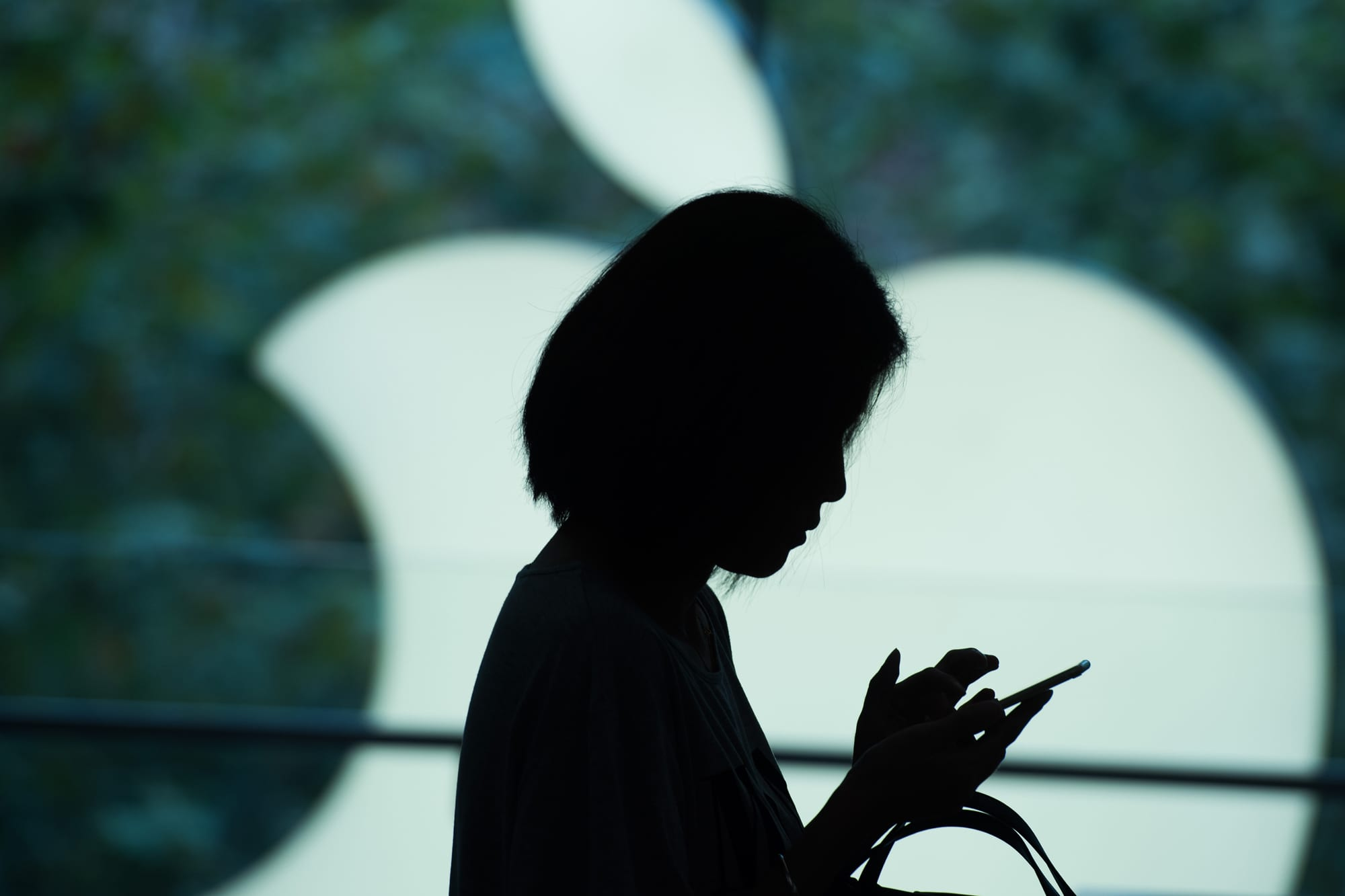 is apple really as cheap as it looks