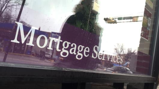 Einen persönlichen Kredit für Hypothek Anzahlung