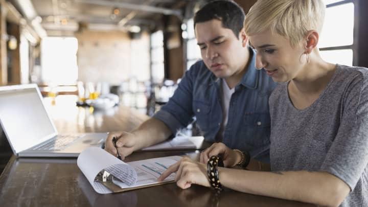 CNBC | SurveyMonkey Small Business Survey