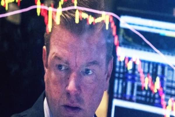 Get used to market volatility: Pro