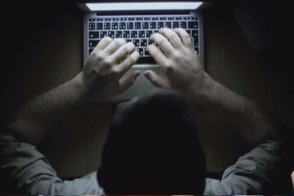 Turkish hacker to serve 334 years in jail
