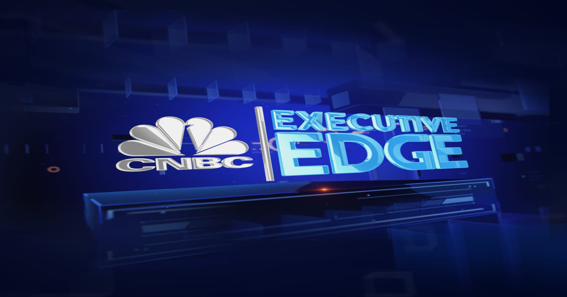Executive Edge Investing and Business News