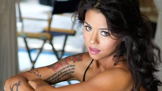 Indian Sexi Desi Boobs Videos