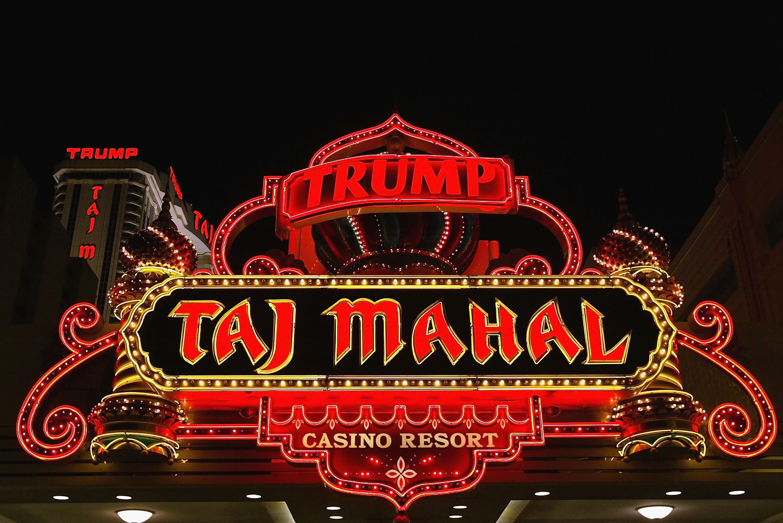 Mariks casino problem gambling helpline saskatchewan
