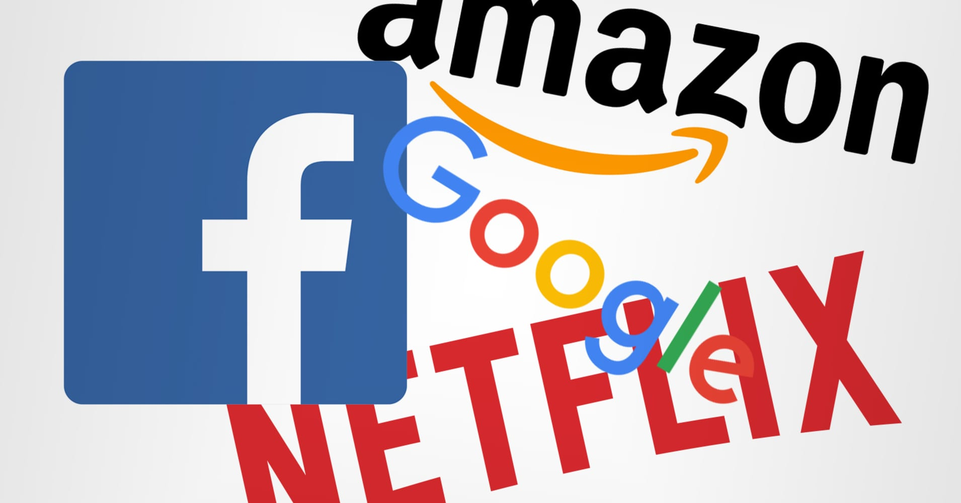 cnbc.com - Eric Rosenbaum - Alphabet, Facebook and Netflix are about to destroy the stock market's biggest dividend trade