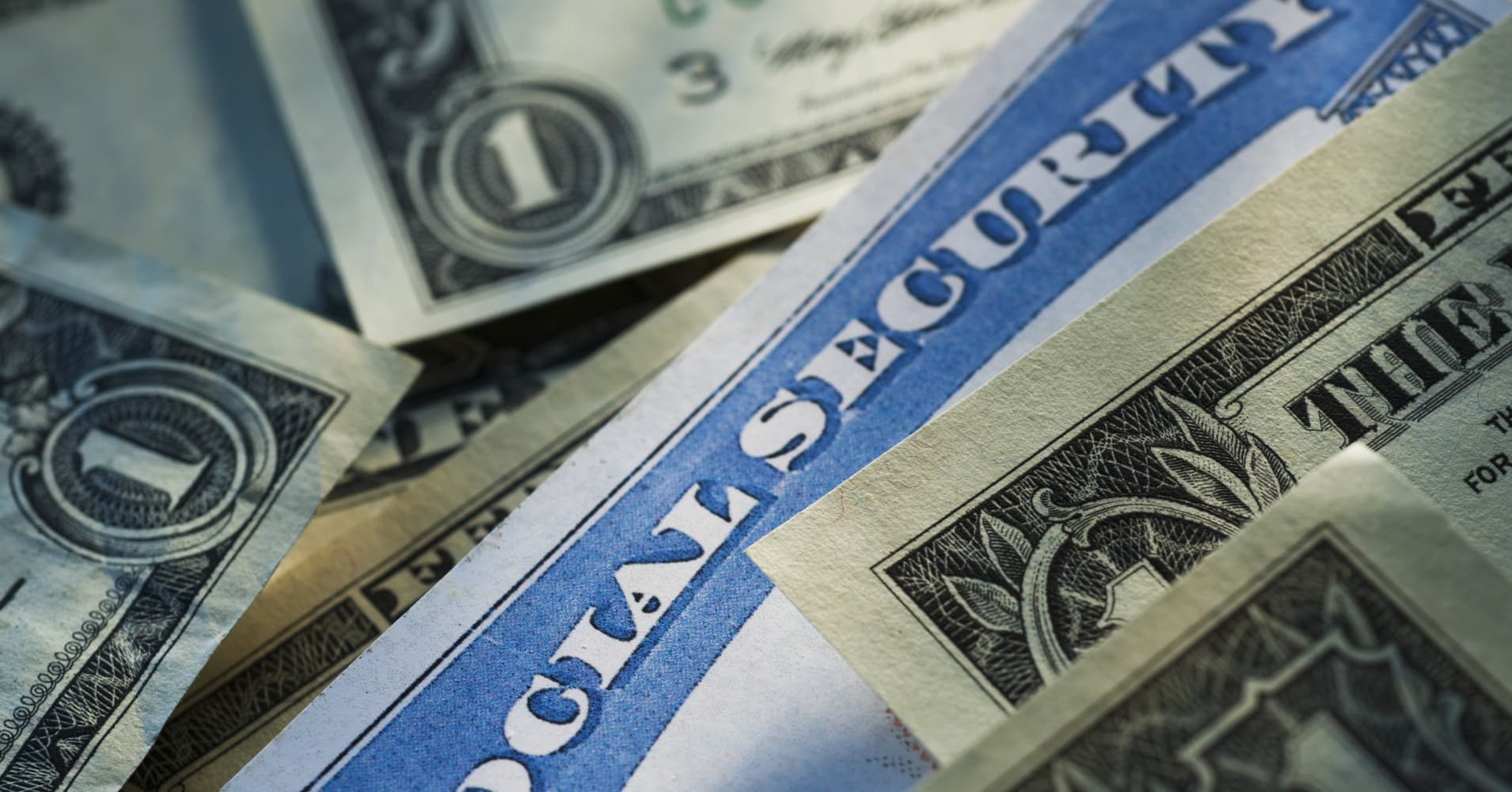 Claiming Social Security At 70 Can Be Valuable But It Isnt Easy