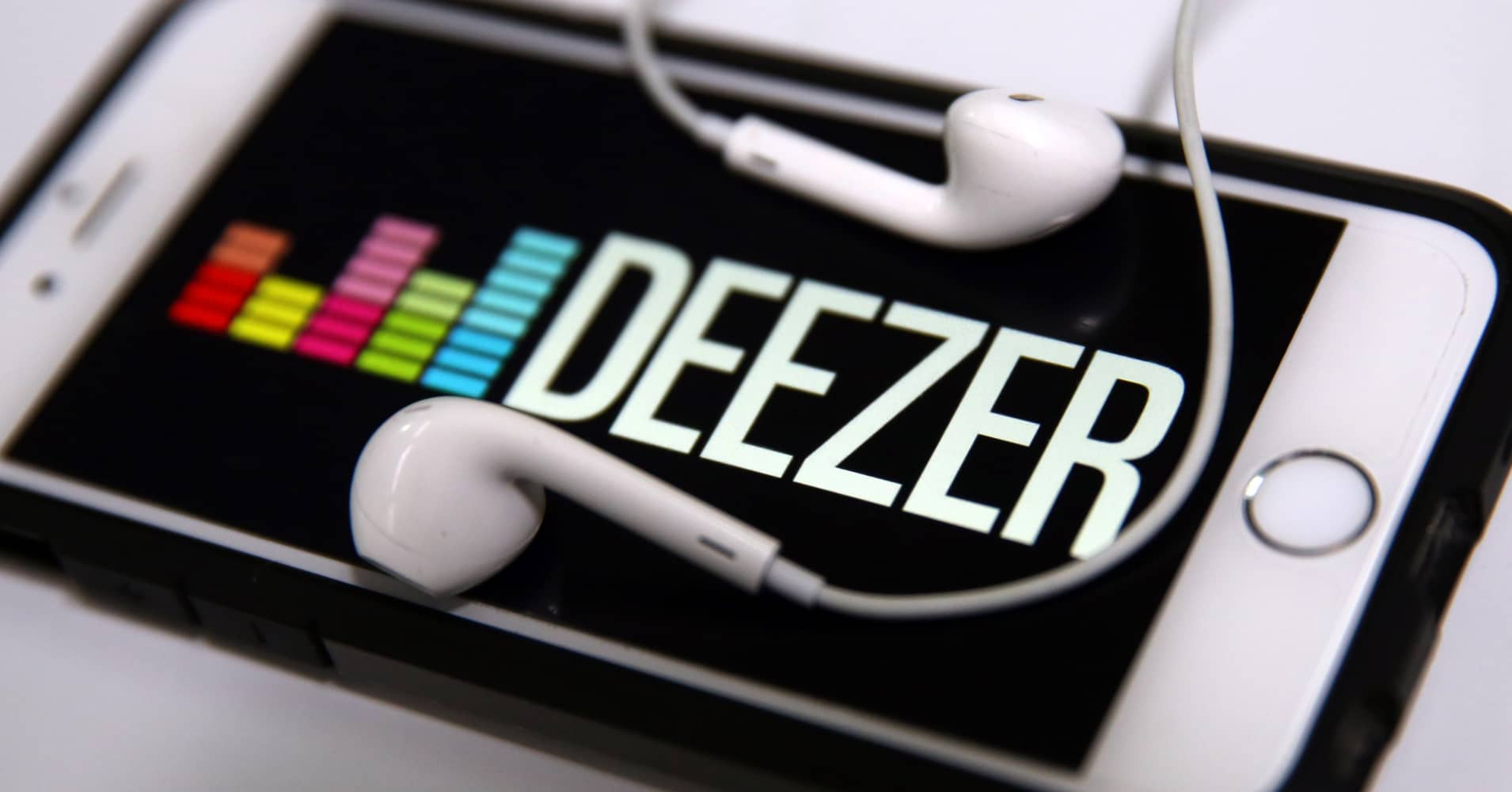 Melhores Apps De Áudio Para Chromecast!!!