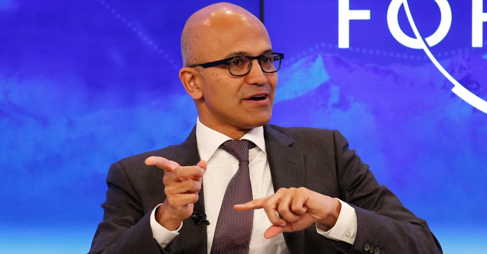 Since breaking its Microsoft habit, Hortonworks has rewarded investors