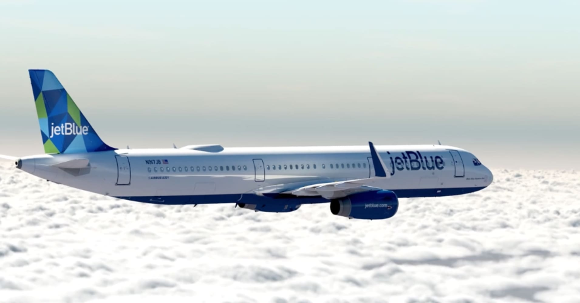 jetblue flash sale fares as low as 49 including the caribbean