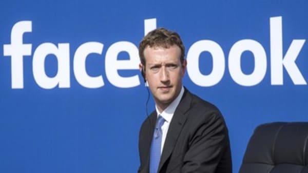 Will Wall Street 'like' Facebook's earnings?