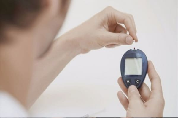 A step closer to a cure for type 1 diabetes