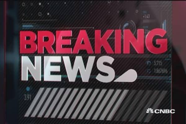 Boeing announces production changes