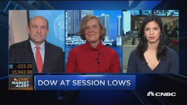 Fed's pause was the right thing to do: Pro