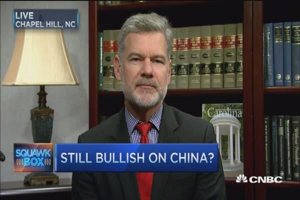 Yusko's bold calls for 2016