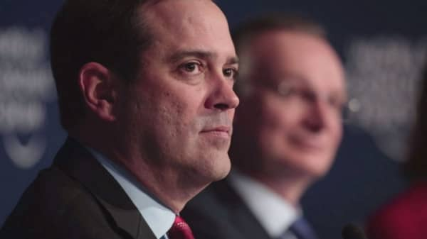 Cisco makes $1.4B bet on 'Internet of Things'