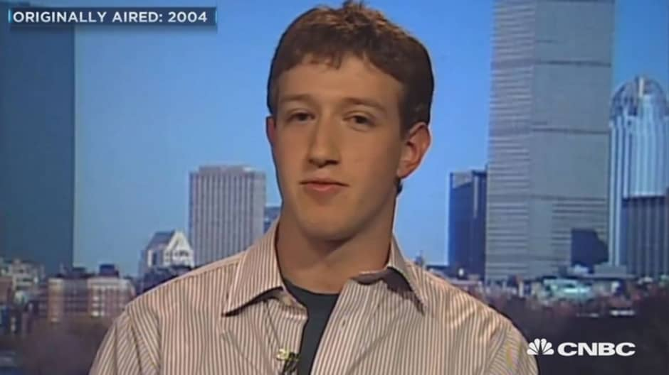 6 bets Mark Zuckerberg made that paid off big time