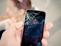 You can now trade in your broken iPhone.
