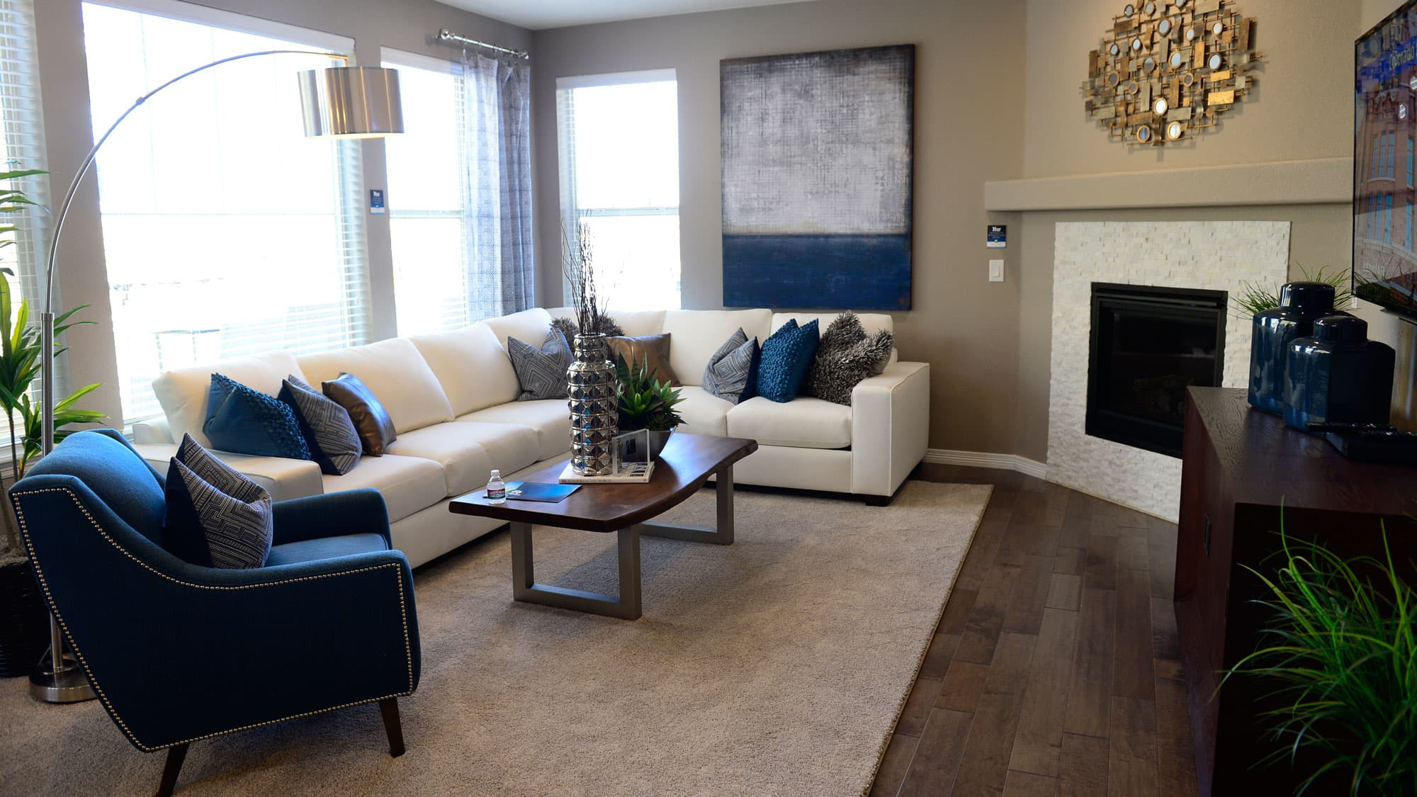 Under one roof: Multigenerational housing big for builders on