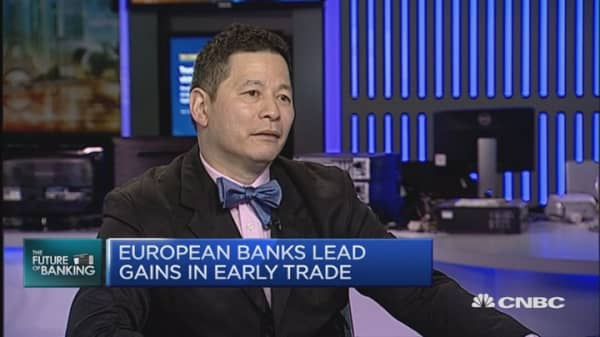 Fed will raise rates in March: Shing