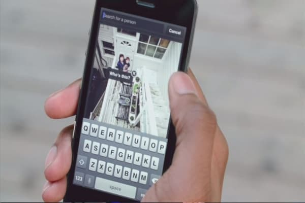 Instagram will soon show video views