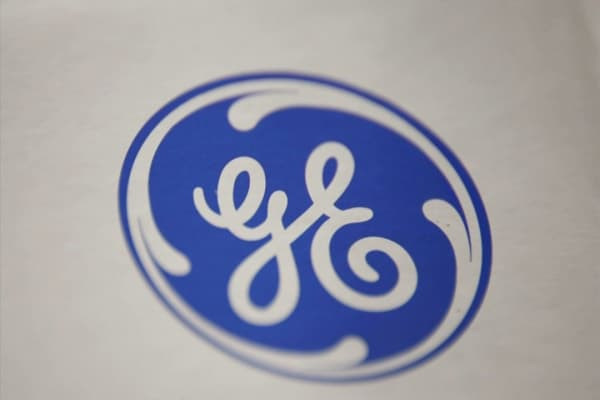 GE explores business opportunities in Iran