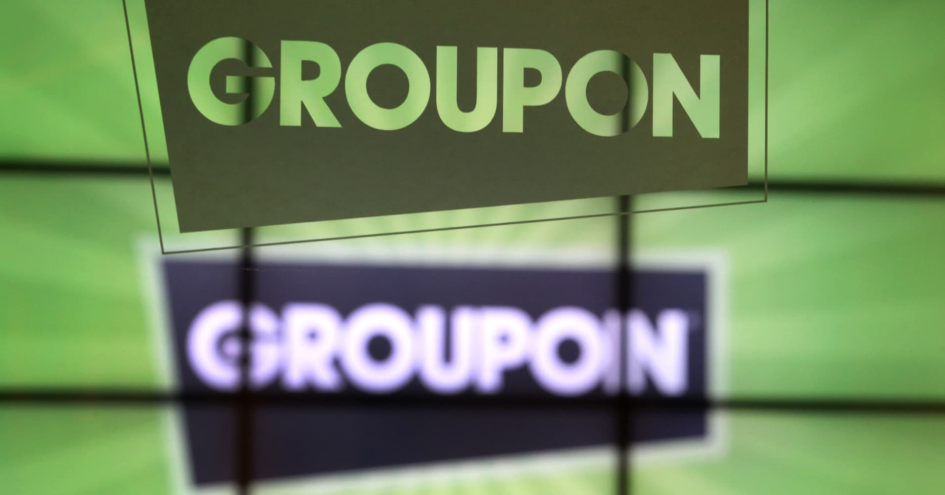 Groupon ceo wants to double down on local buycottarizona Image collections
