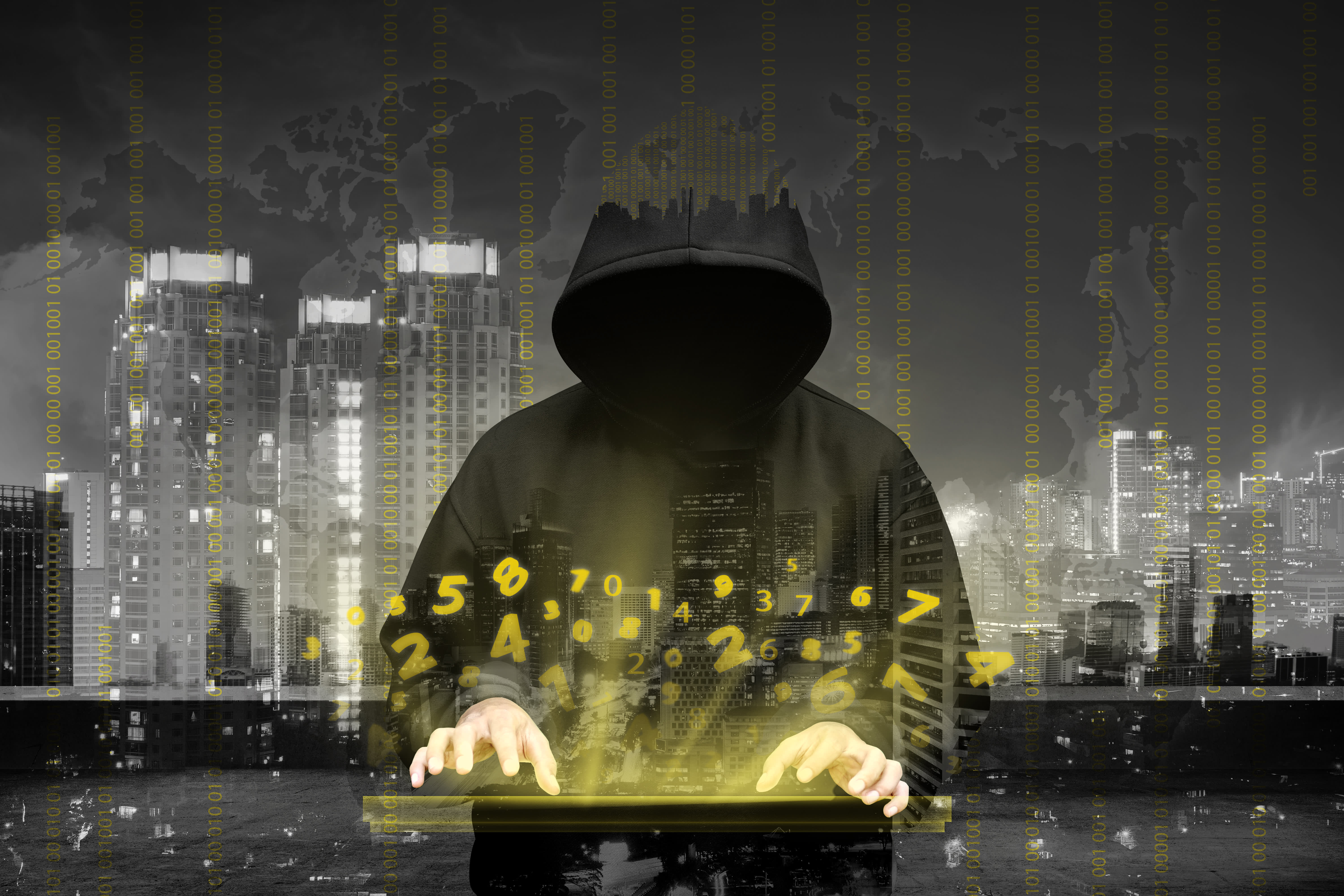 online fraud is still around and that u0027s not a bad thing