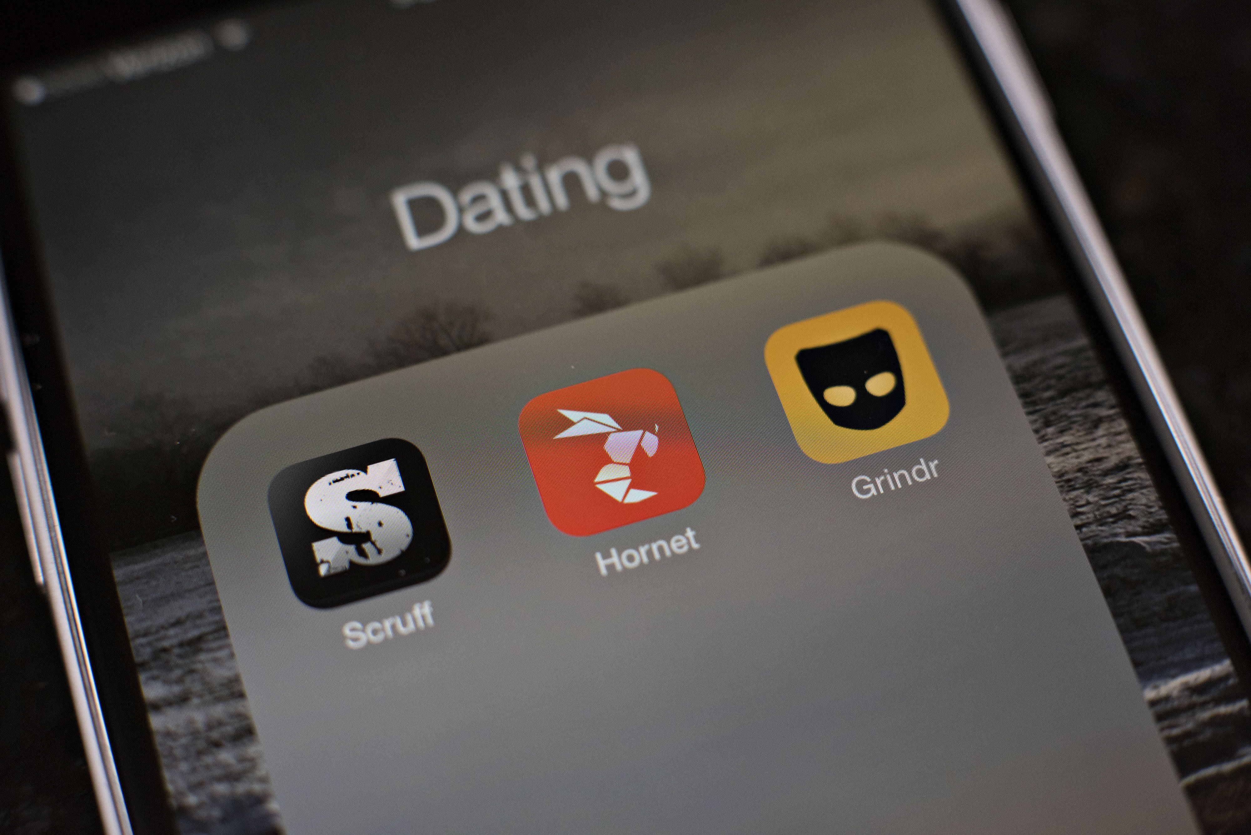 Dating apps for 18 and under