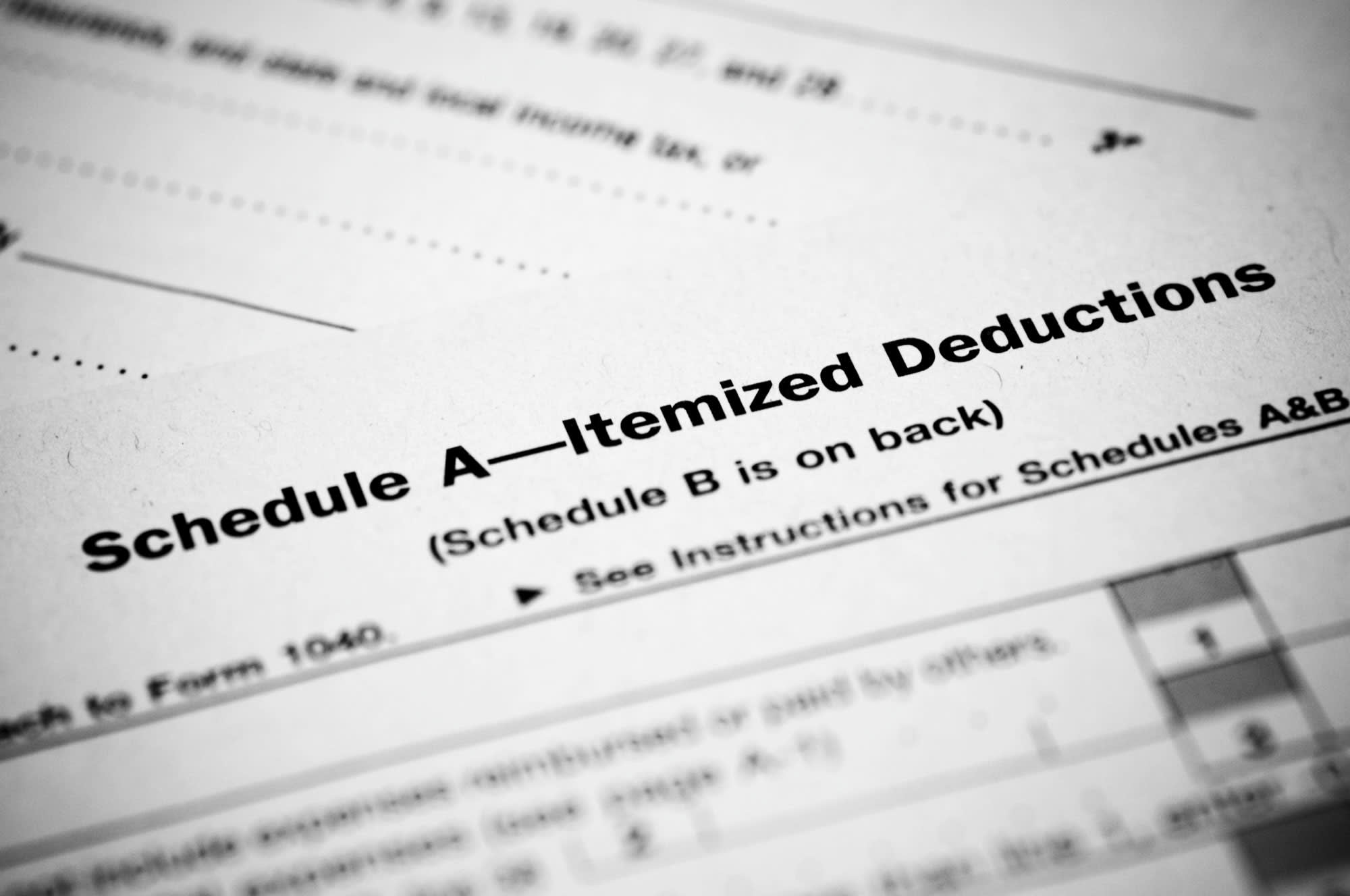 Overlooked these deductions and credits then you have overpaid overlooked these deductions and credits then you have overpaid uncle sam falaconquin