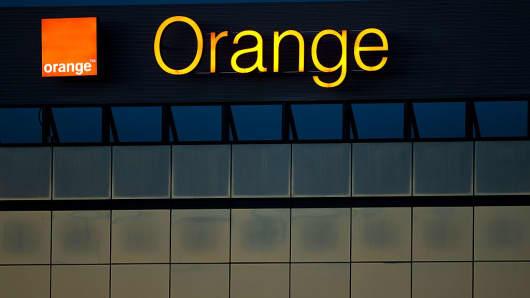 514781499GA026_Orange_SA_Of