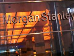 Morgan Stanley Financial Advisor Digital Interview Questions
