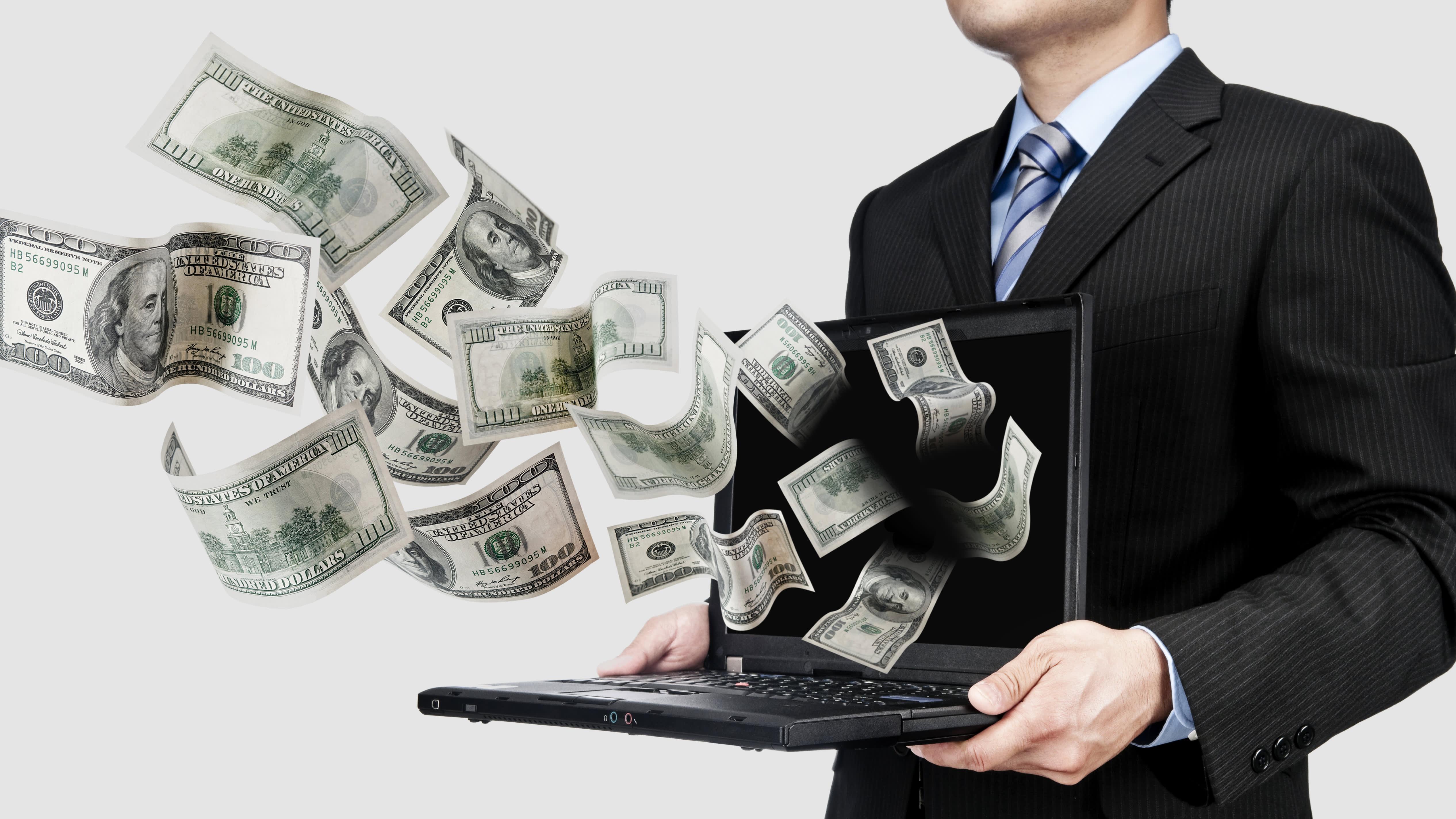 Payday advance loans san bernardino image 5