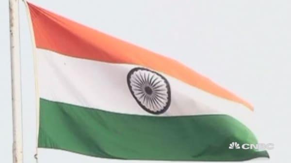 India's economy heading where?