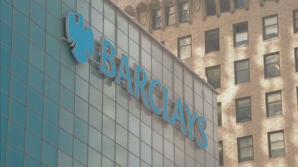 A Barclays analyst faces animal cruelty charges