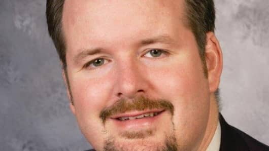 Jon Farney, State Farm Insurance